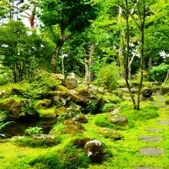 【秋冬旅セール】料理長特別料理〜KAISEKI『葵』