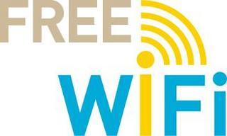 スタンダードプラン【素泊り】駐車場無料!全室Wi-Fi完備♪
