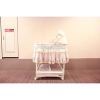 【11時チェックアウト☆タオル2倍】赤ちゃん歓迎プラン【朝食付】Wi−Fi完備♪