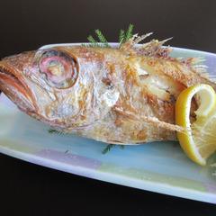 グレードアップ2食付◆蟹・あわび・のどぐろに舌鼓♪贅沢な三大味覚会席プラン