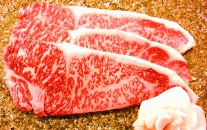 2食付プラン ★牛ステーキ&京会席★
