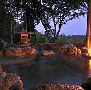 【一人旅】海一望絶景の貸切露天風呂と自慢のディナー『天使の鐘プラン』