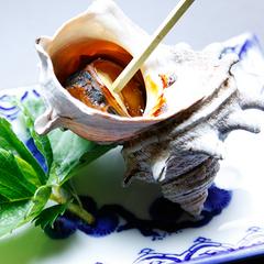 天草の恵み〜いつ来ても美味活魚を振る舞いますよ♪〜≪1泊2食付≫