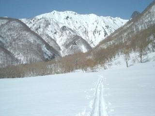 2食付&石打丸山スキー場お得リフト券プラン