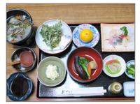 【魚沼産コシヒカリと季節のお料理1泊2食付プラン】和室6畳