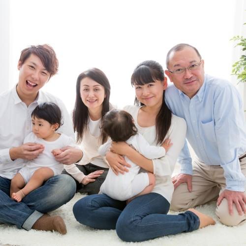 【グループ&団体様向け】人数が増える程オトクプラン