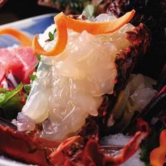 「日本の旬を行く!路線バスの旅」放映記念 原田龍二さんが感動したお料理プランが10,800円引き!