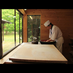 【季の舞-toki-】料理長一押しのプレミアム会席です♪ お料理13品