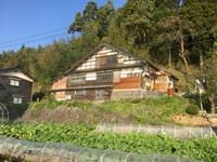 ◆* 一日一組貸切の農家民宿 ≪別館≫海の家 *◆ 【基本プラン/能登海鮮料理】