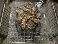 ◆* 一日一組の農家民宿 ふるきみ*◆ 【冬のまいもん! 穴水湾の牡蠣づくしプラン】
