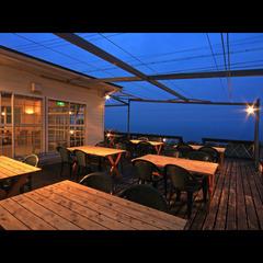 壮大な日本海を見ながら◇創作会席にのんびり舌鼓♪〔1泊2食〕