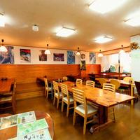 【直前割】予定が空いてたらラッキー♪<1泊2食>のスタンダードプランがお一人様『1080円』オフ!