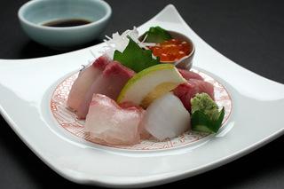 【現金特価】ボリューム満点☆旬の海幸満喫プラン♪♪【部屋食】