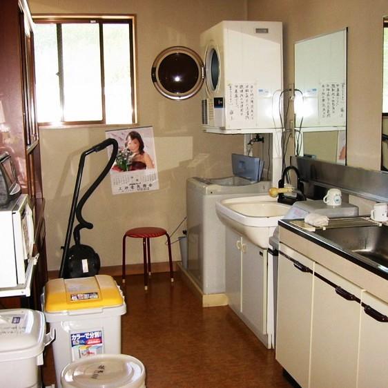 旅館 東多賀の湯 関連画像 4枚目 楽天トラベル提供