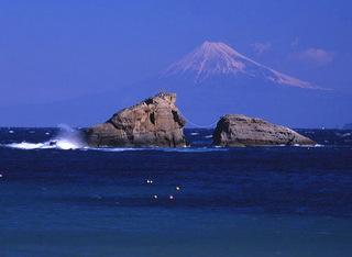富士山世界遺産プラン♪