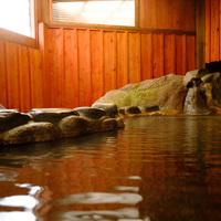 ◆【素泊まり】お得に温泉&湯布院満喫プラン♪