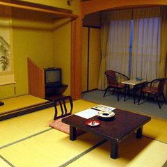 別館和室8〜10畳