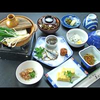 おいしいがいっぱい湯浅旅をを自己流に〜一泊朝食付き♪