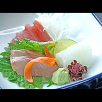 湯浅の美味しいをもっと贅沢にいただく【鮑〜awabi】&旬地魚プラン