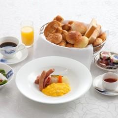●さき楽28●早期予約でポイント2倍●クラシック・スタンダード●☆朝食付きプラン☆