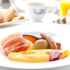 【 最上級Dinner 】☆「メインダイニング」でのフランス料理ディナー☆朝食付き☆