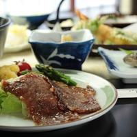 【グレードアップコース】戸隠味覚を堪能。信州の旬料理と戸隠蕎麦グレードアッププラン≪1泊2食付≫