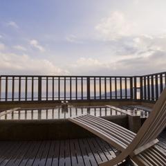 【スタンダードプラン】自分だけの隠れ家にしたい…静かな伊豆高原で見つけた露天風呂付客室の大人の宿