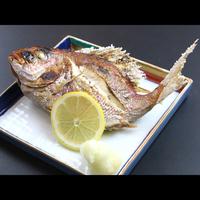 【海風-umikaze-】あなたはどっち派?!選べる♪フカヒレorアワビの姿煮付海鮮会席コース★