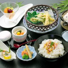 【*ビジネスさん♪応援*】<ポイント10倍>日本五大銘飯「郷土料理*うずめ飯」を味わって★