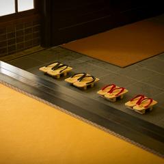 【*ビジネスさん♪応援*】<1泊2食8000円〜>石見の肉を堪能♪神楽めし「おろち丼」でスタミナ回復