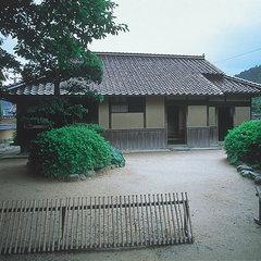 【10周年記念プラン】日頃の感謝を込めて!☆津和野の歴史・魅力をご堪能ください♪≪特別価格≫