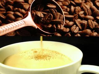朝食付プラン〜和食御膳〜こだわりのお味噌汁〜挽きたてコーヒー無料♪<駐車場無料>