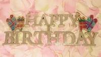 【Happy Birthday】1年に一度の誕生日は赤穂でお祝い!『元禄プラン(6月〜8月)』