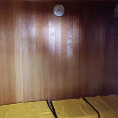 【連泊割】温泉入浴券付き!見所いっぱい森吉山の自然を堪能/2食付(現金特価)