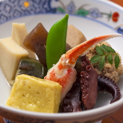 播州百日鶏・鉄板焼きコース「野菜と鶏肉のステーキ!」 朝食付