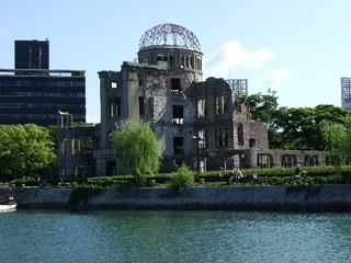 地方職員共済組合広島宿泊所 鯉城会館