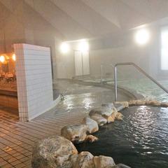 【スタンダード2食付】源泉かけ流しの温泉と地産地消の料理