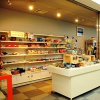 【新十津川の特産品付き】北海道の厳選素材を堪能★お料理グレードアップ♪サライ御膳★ワンドリンク付き♪