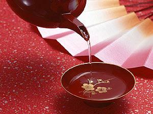 ★大晦日特別プラン♪お米の美味しい新十津川で新しい年を迎えませんか?