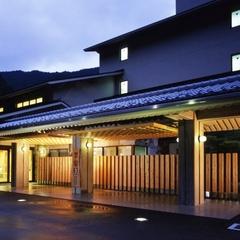 【当館人気!】高野山からお車で60分!!歴史の名湯&郷土バイキングでゆったりと♪(2食付)