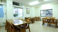 【春夏旅セール】【朝食付】安房港から近いから夕食は他店で♪