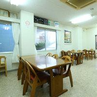 【冬春旅セール】【朝食付】安房港から近いから夕食は他店で♪