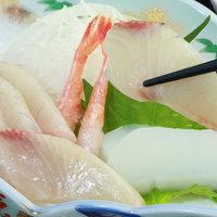 【冬春旅セール】【定番】旬の地魚を中心に屋久島グルメを堪能♪