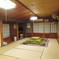 ◆和室16畳/バストイレなし