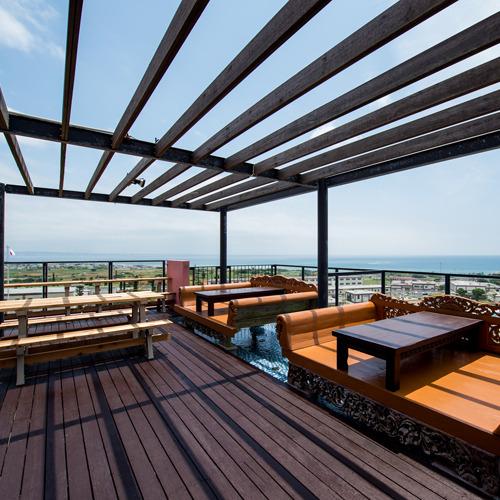 ローヤル ホテル image