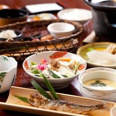 【大分に来たなら、大分の郷土料理を】食べよう!ほてい屋で味わう・大分の絶品郷土料理!!【禁煙】