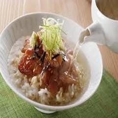 【楽天限定】・ポイント5倍・ほてい屋で味わう・大分の絶品郷土料理!!【禁煙】