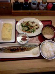 【朝食無し】お得な夕食付プラン※駐車場無料