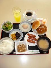 【シングル】【直前割】☆当日限定プラン☆※朝食無料サービス