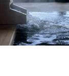 モール温泉は「美人湯」